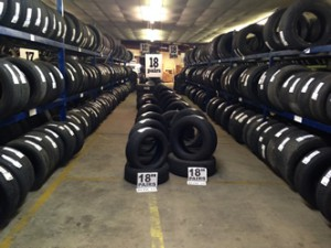 used tires west palm beach