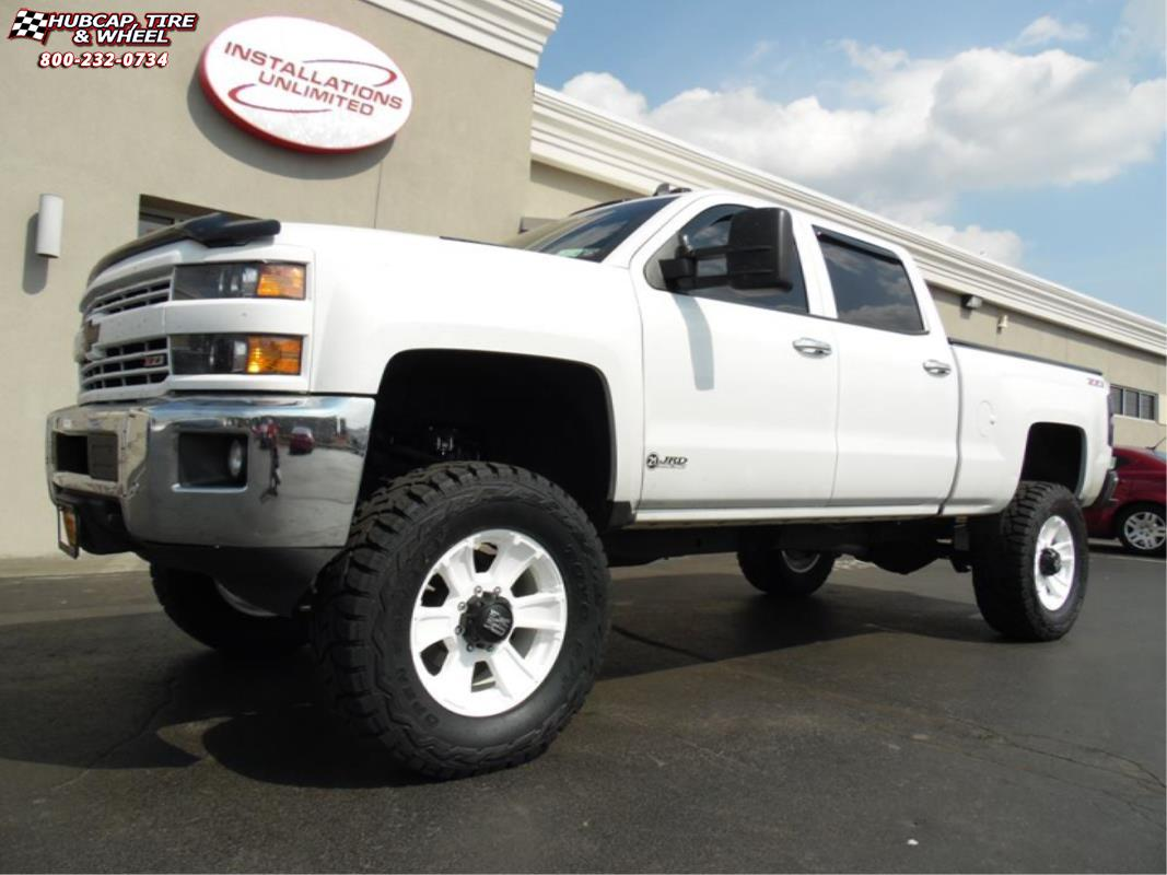 Chevrolet Silverado Fuel Hostage D530 18X9 Wheels Rims 680 moreover Watch together with 168838 Gmc Accessories Site Questions Wheels in addition 93 15 Tundra On Grid Offroad Wheels moreover . on silverado 22 rims