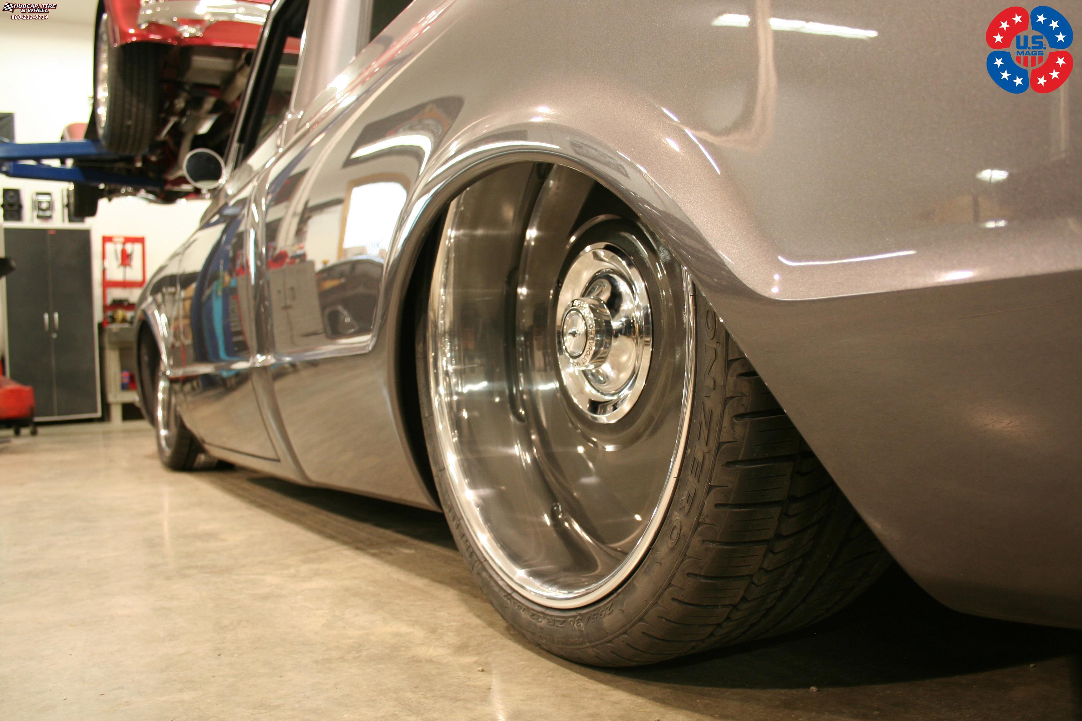 Amazoncom 2015 Chevy Malibu spare tire
