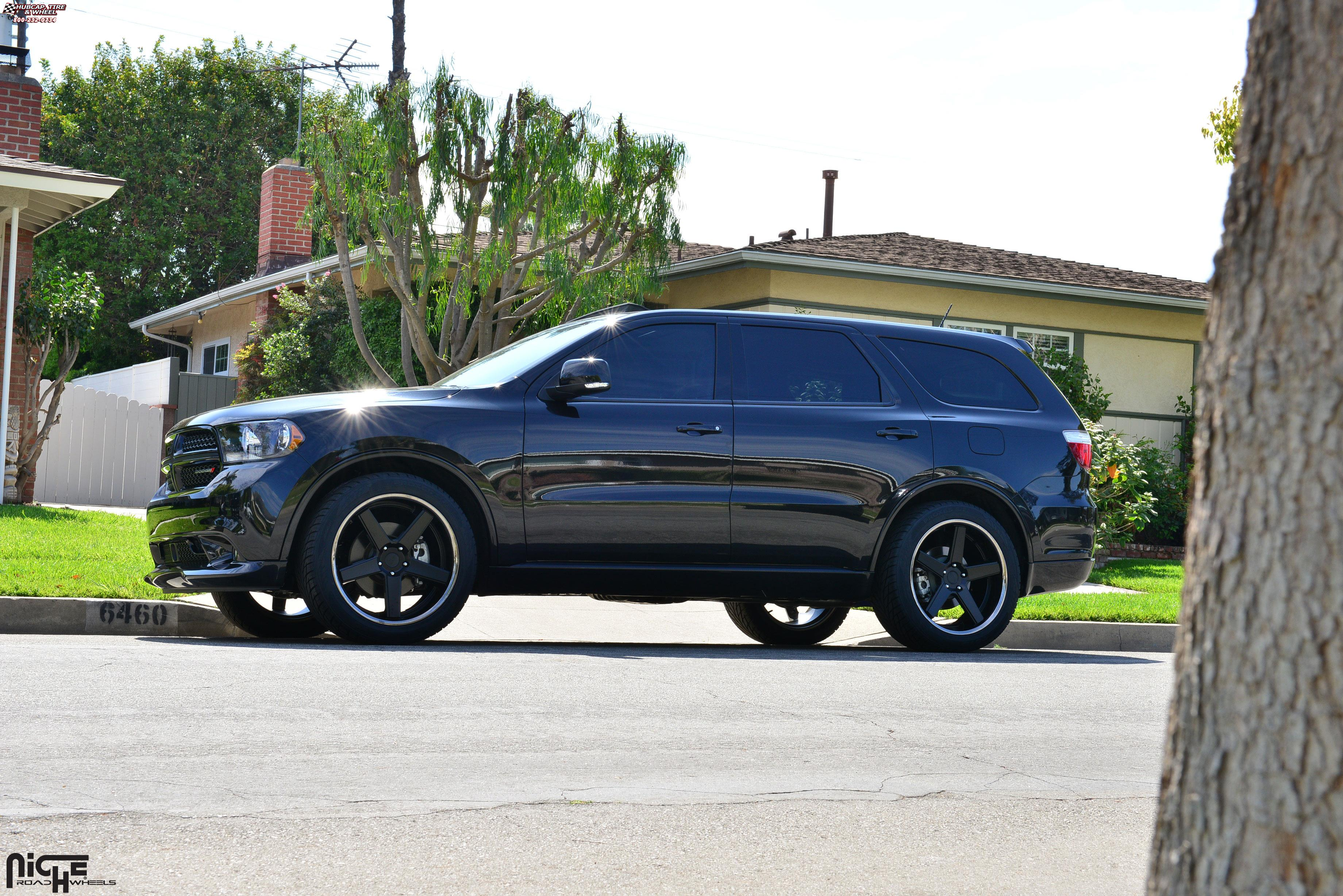 Dsc on Rims For 2000 Dodge Durango