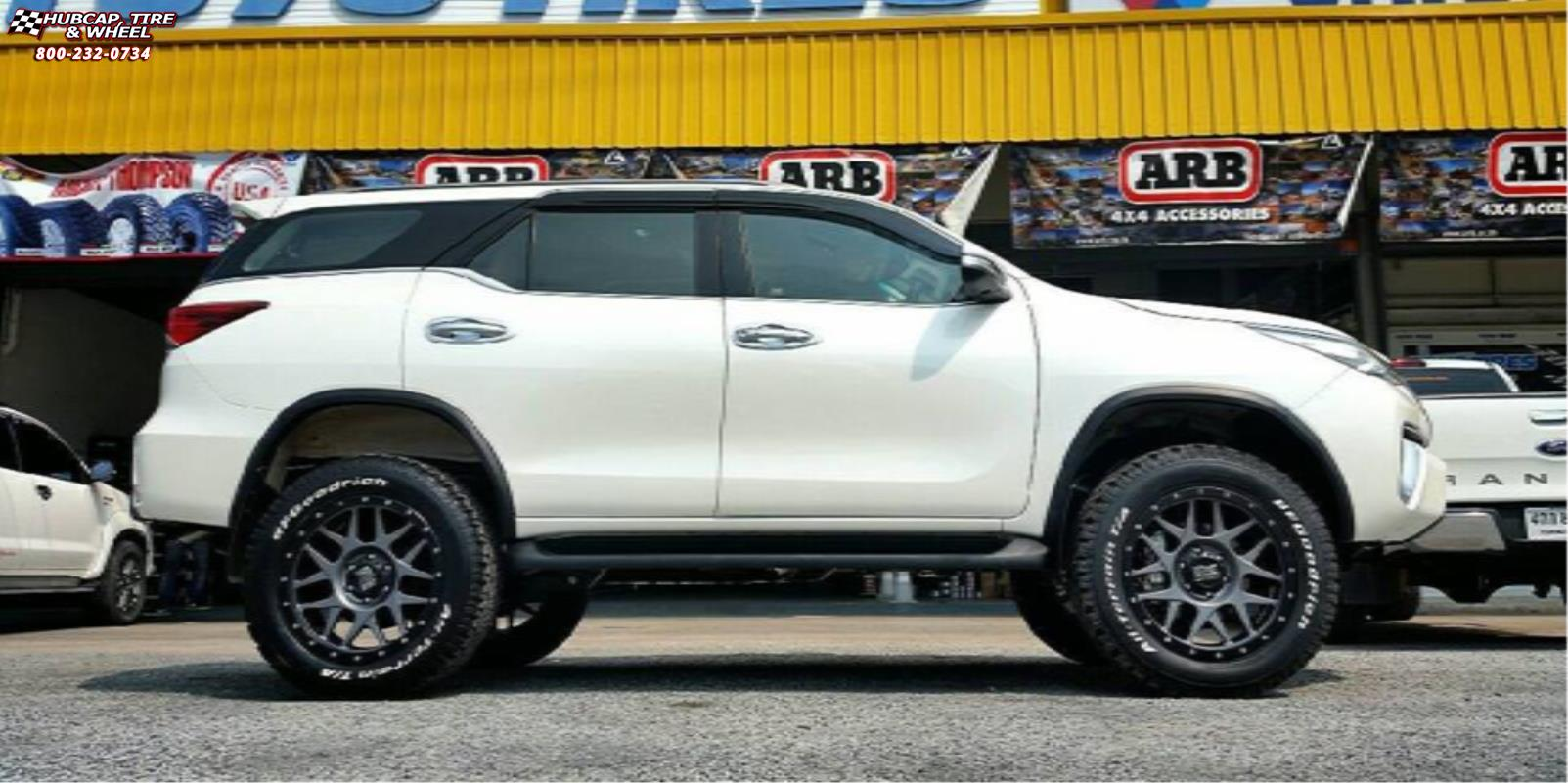 2018 Toyota Fortuner Usa - New Car Release Date and Review 2018 | mygirlfriendscloset