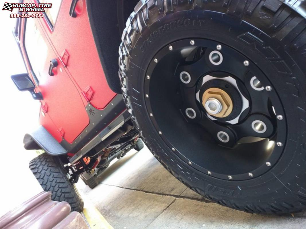 Hubcap Tire And Wheel >> Moto Metal MO977 Link Wheels & Rims