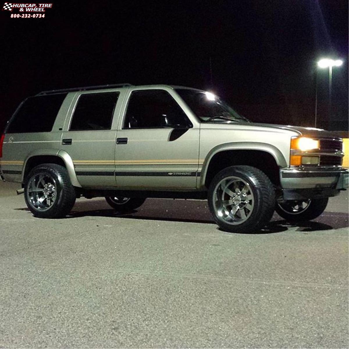 2016 Chevrolet Tahoe Review 19419209 additionally 05 Chevy Tahoe 9500 Chatsworth Ga 30705 05 Tahoe as well 19 in addition 03 together with 05. on chevy tahoe 22 inch rims