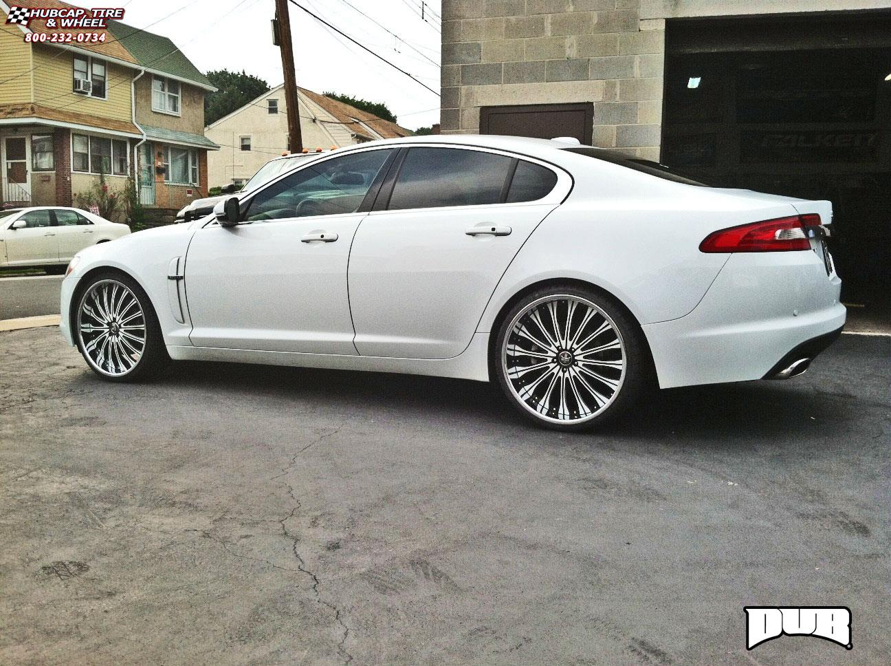 Jaguar xf wheels 20 - jaguar xf 20 inch wheels | eBay
