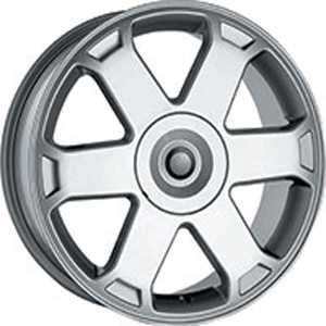 Audi 18x8 S4 Super Silver Oem Wheels Rims Buy 153