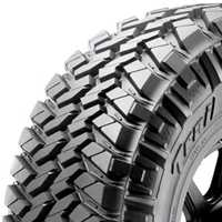 Nitto Trail Grappler MT LT315/70R-17/8