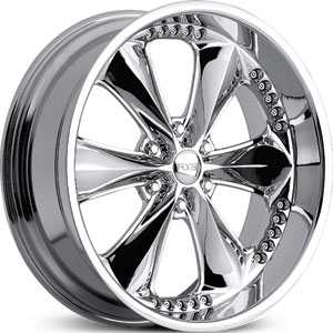 how to buy wheels and tires online