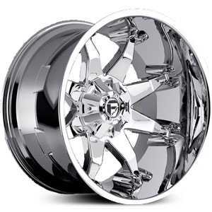 Buy Fuel D509 Octane Wheels Amp Rims Online 508