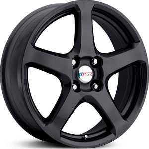Custom Wheels Rims Tires More Hubcap Tire Wheel | Autos Post