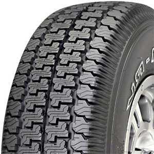 falken radial a p tires