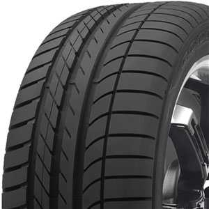 Goodyear F1 Asymmetric  285/25R-20/XL