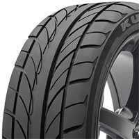 Kumho Ecsta MX Run Flat