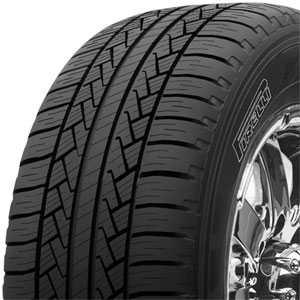 pirelli scorpion str tires pirelli tires worldwide shipping. Black Bedroom Furniture Sets. Home Design Ideas