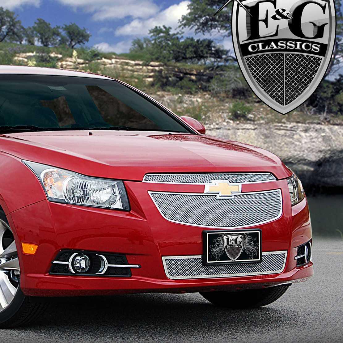 2013 chevrolet cruze review new cars car reviews car html autos weblog. Black Bedroom Furniture Sets. Home Design Ideas