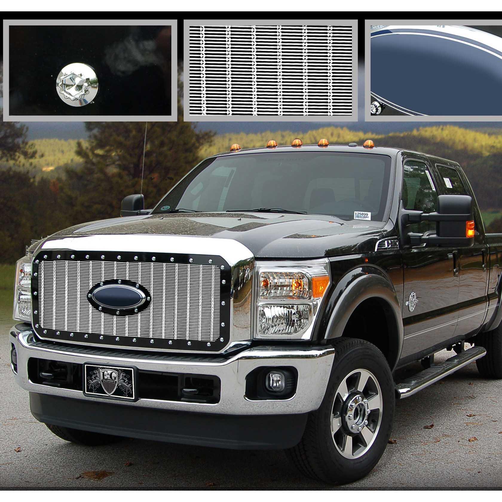 2012 ford f150 super autos weblog. Black Bedroom Furniture Sets. Home Design Ideas
