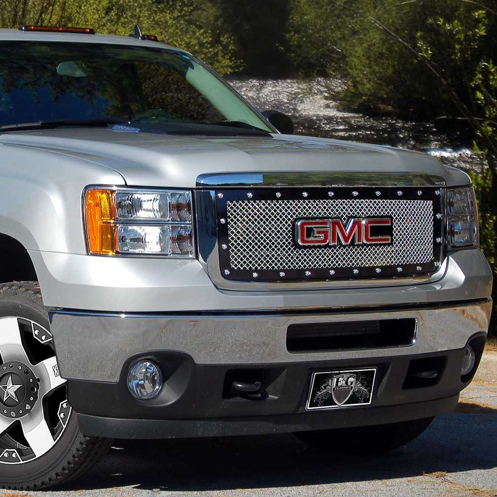 images of the z71 gmc sticker for autos post. Black Bedroom Furniture Sets. Home Design Ideas
