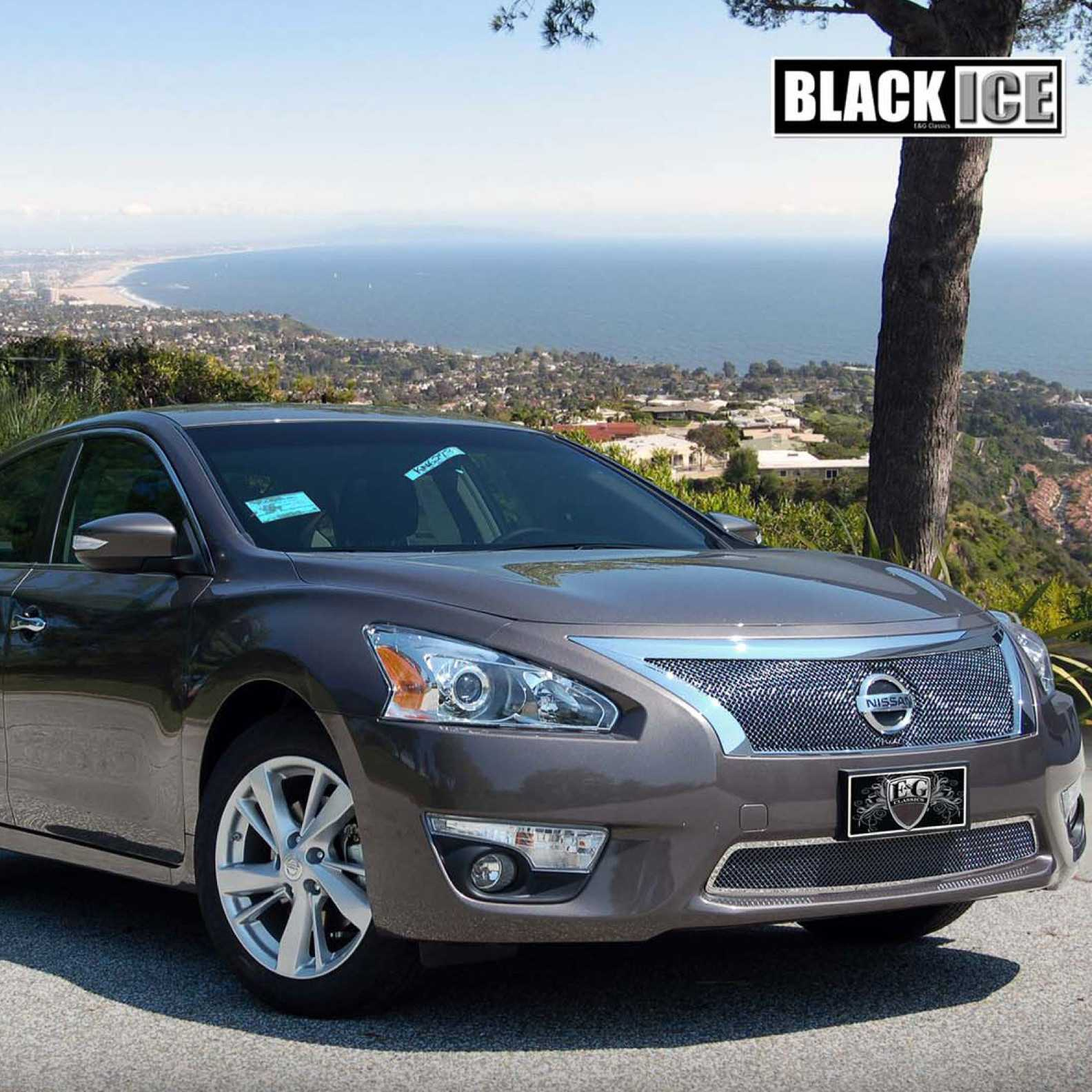 bestcarmag articles informations nissan photos makes com altima