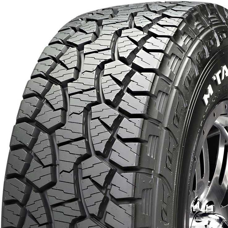 Hankook 150 P235 65r 17 103 T Tires Buy 166