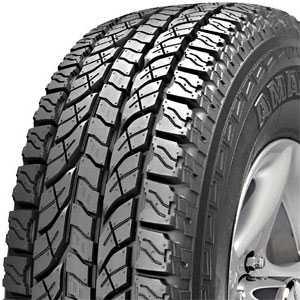 yokohama geolandar a t s 285 65r17 98 h tires buy 230. Black Bedroom Furniture Sets. Home Design Ideas