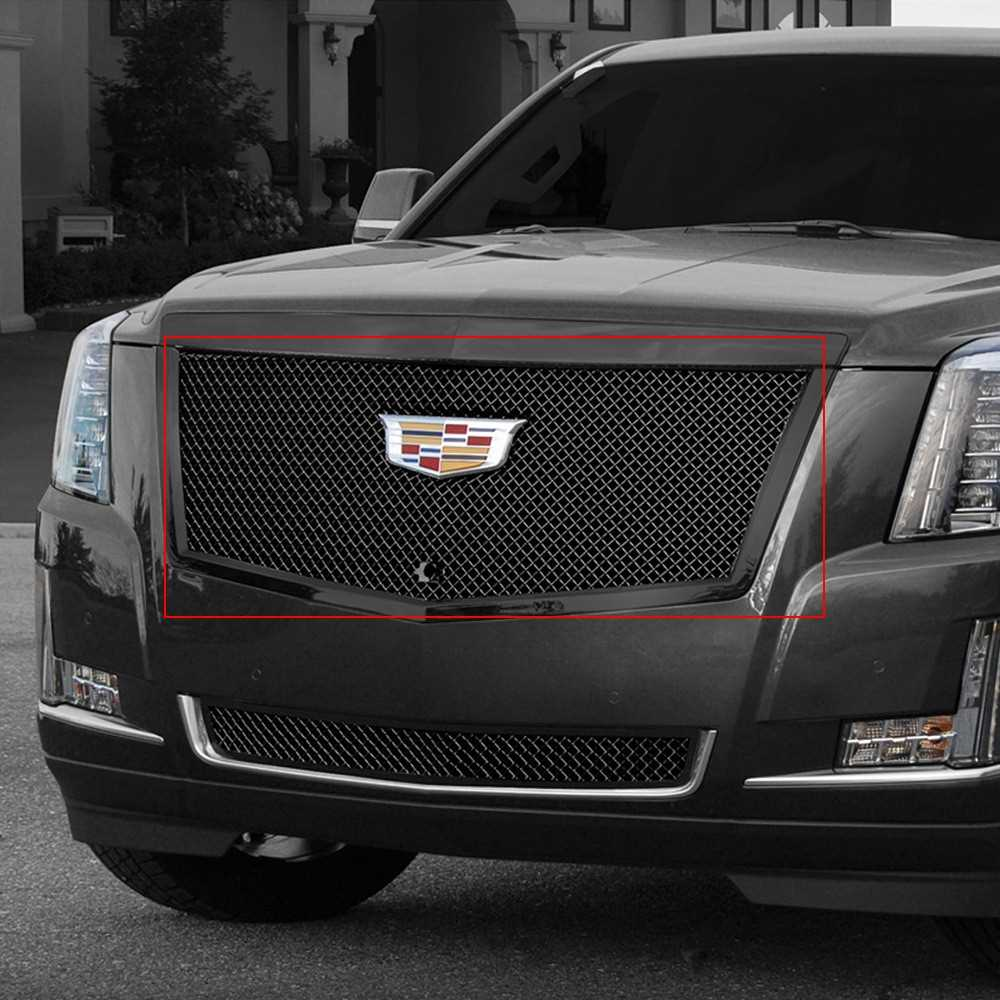 cadillac escalade esv configurator with 2015 Cadillac Escalade Grills on Photo 191 further 1999 Cadillac Escalade Configurator further 2015 Cadillac Escalade Mini Configurator Reveals Trims Colors moreover 2015 Cadillac Escalade Suv furthermore Auto  Delphi Diagnostic.