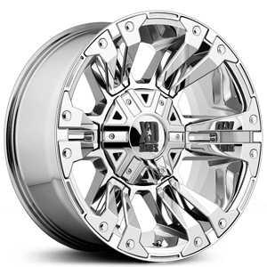 20x10 kmc xd series xd822 monster ii pvd rev wheels and rims Custom Jeep Wallpaper 20x10 kmc xd series xd822 monster ii pvd rev