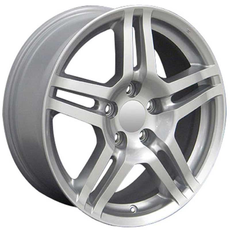 Acura Replica OEM Factory Stock Wheels & Rims