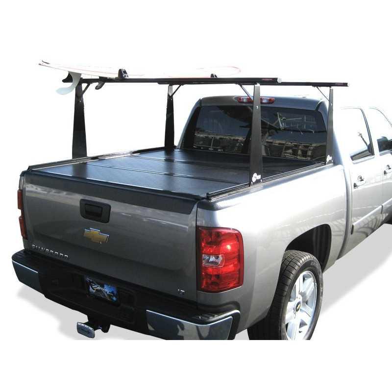 2006 Chevrolet Silverado Accessoriesml