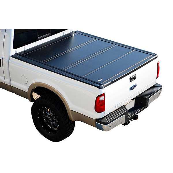 1994-2011 Ford Ranger 7' Bed
