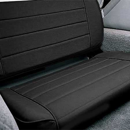 Seats Amp Covers Jeep Cj Wrangler Replacement Front