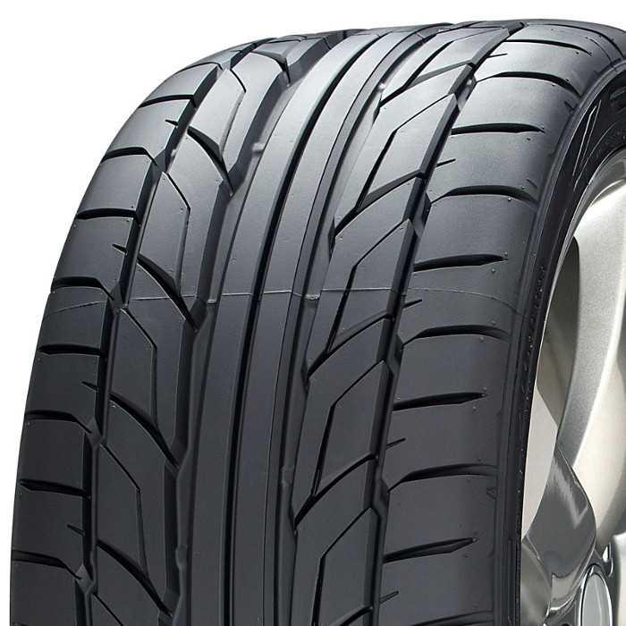 Custom Wheels, Rims, Tires & More   Hubcap, Tire & Wheel