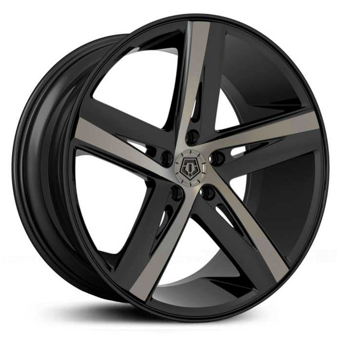 buy tis monster energy 534b wheels rims online 534. Black Bedroom Furniture Sets. Home Design Ideas