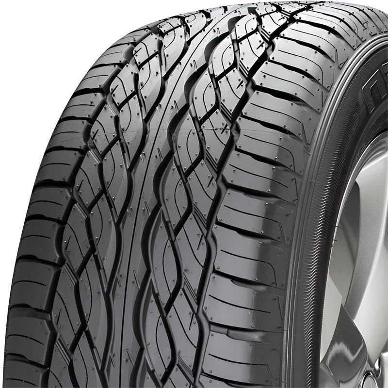 Falken Ziex Stz05 Tires Falken Tires Worldwide Shipping
