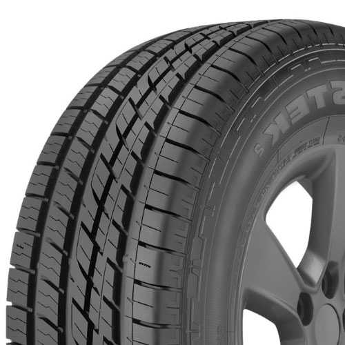Cheap Price Car Tires
