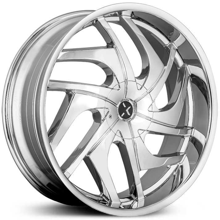 2018 Starr Wheels >> Starr Wheels and Rims - Hubcap, Tire & Wheel