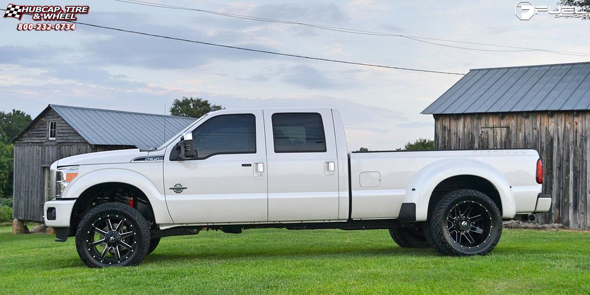 Image Result For Ford F Super Duty Dually