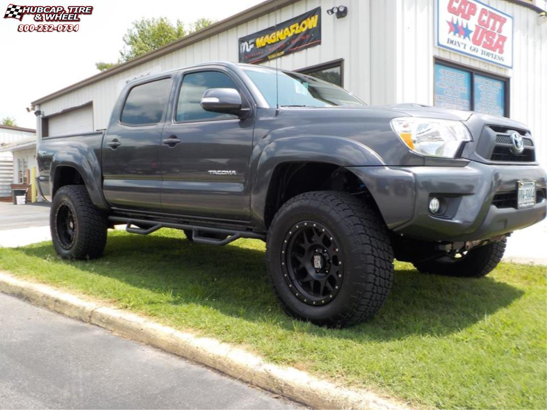 with hostage exclusively tacoma toyota butler gallery from large extra fuel wheels