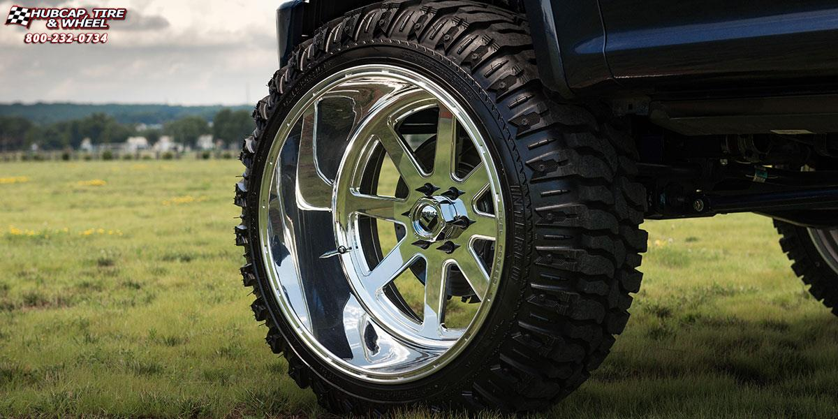 additionally Ford Lightning Wheel A Ada A in addition Hqdefault as well  further F Halo Lights Red White. on 1995 ford f 150