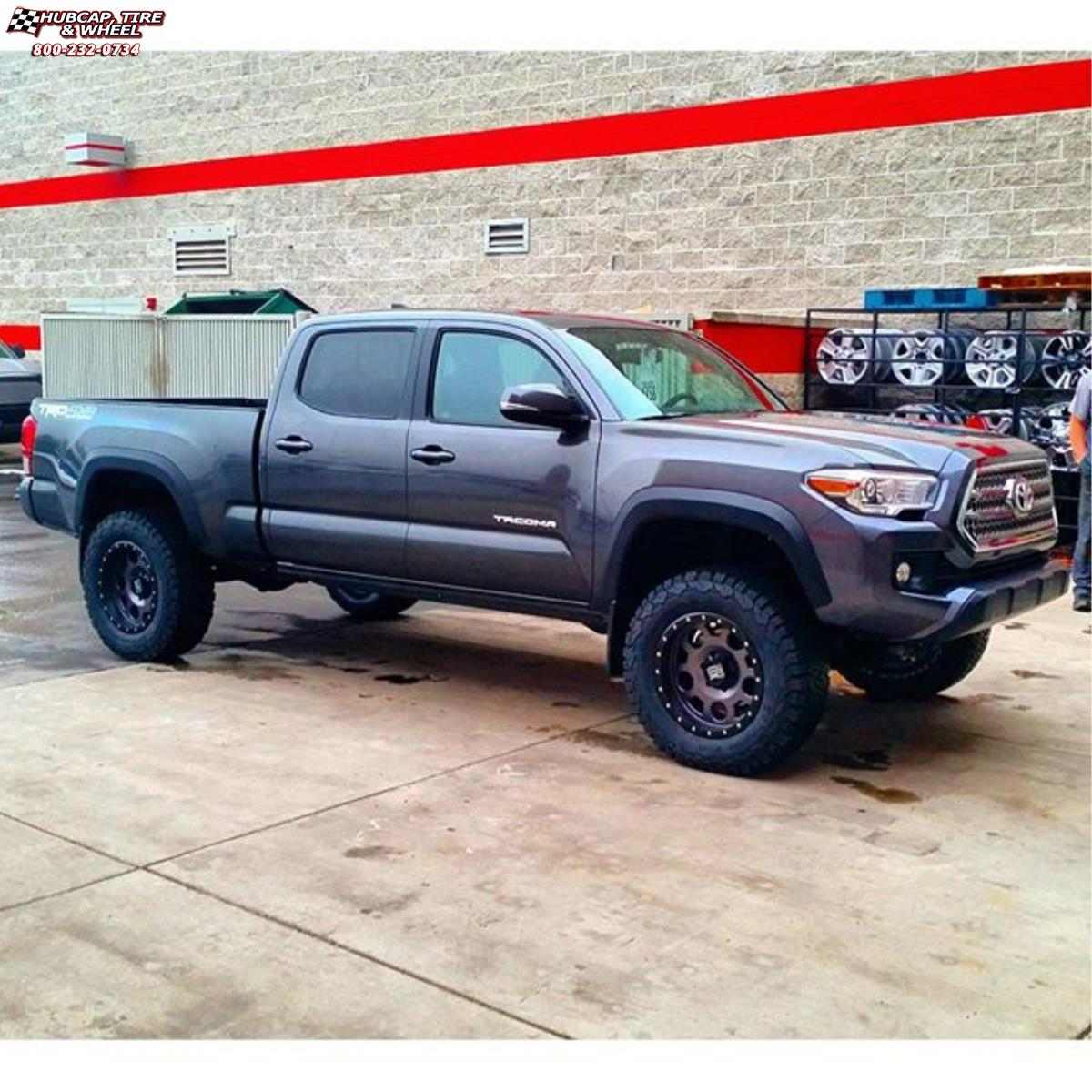 toyota tacoma wheel size 2017 2018 toyota reviews page. Black Bedroom Furniture Sets. Home Design Ideas