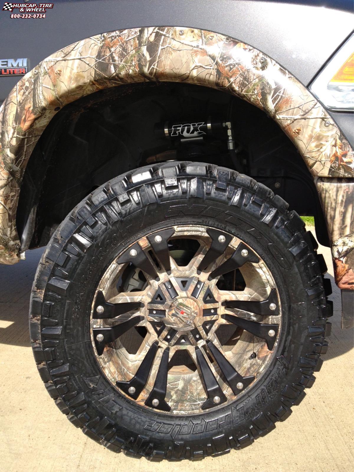 limit rims dodge xd img no wheels inc with work ram