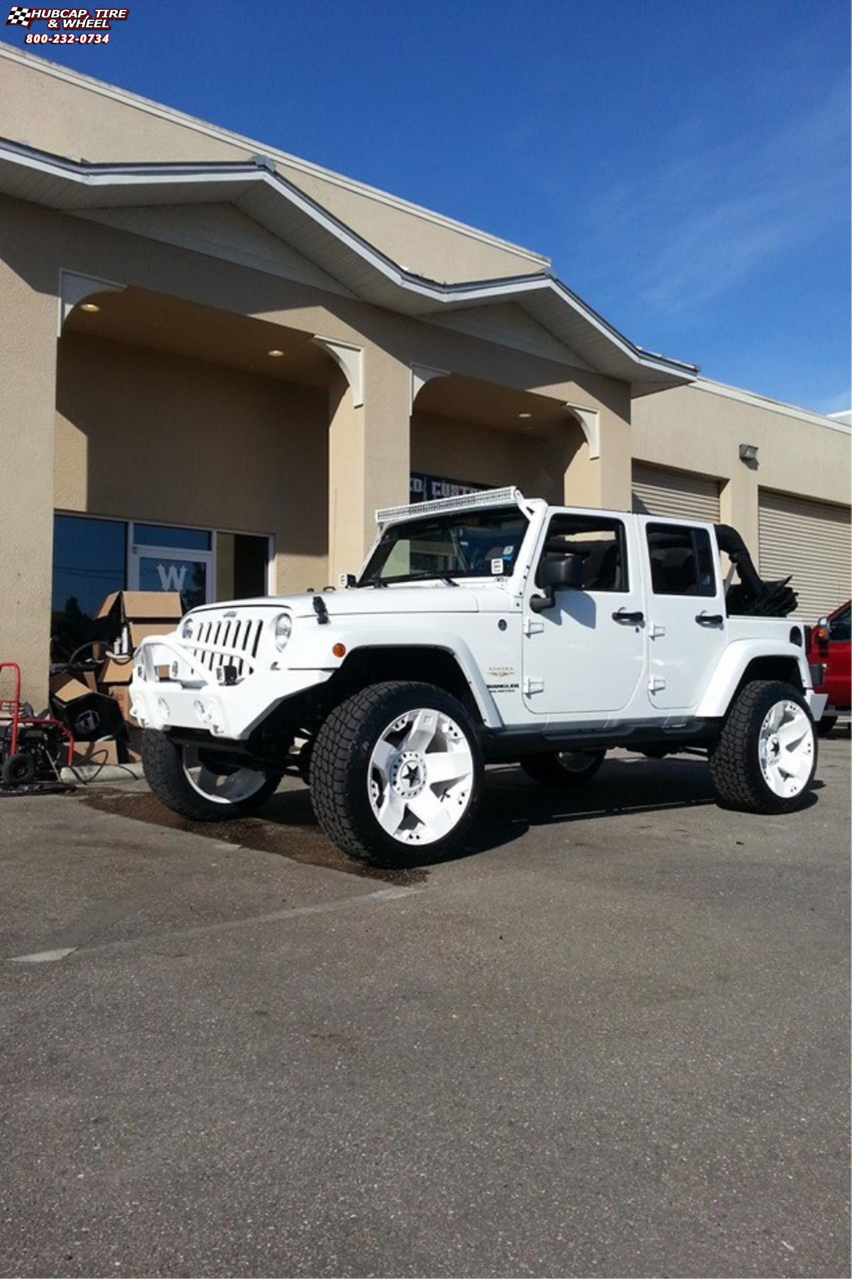 things make custom images dream love to cars this yours customized jeep white wrangler and it pinterest rjdjfejs best on