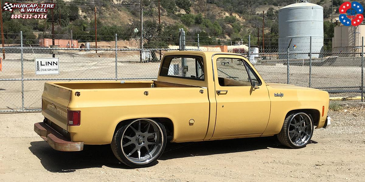 Chevrolet C10 Us Mags Pt 1 U701 22X9 Wheels Rims 2103 further Watch furthermore Max in addition 2016 additionally 2002 Chevrolet Express Overview C845. on 1997 gmc truck