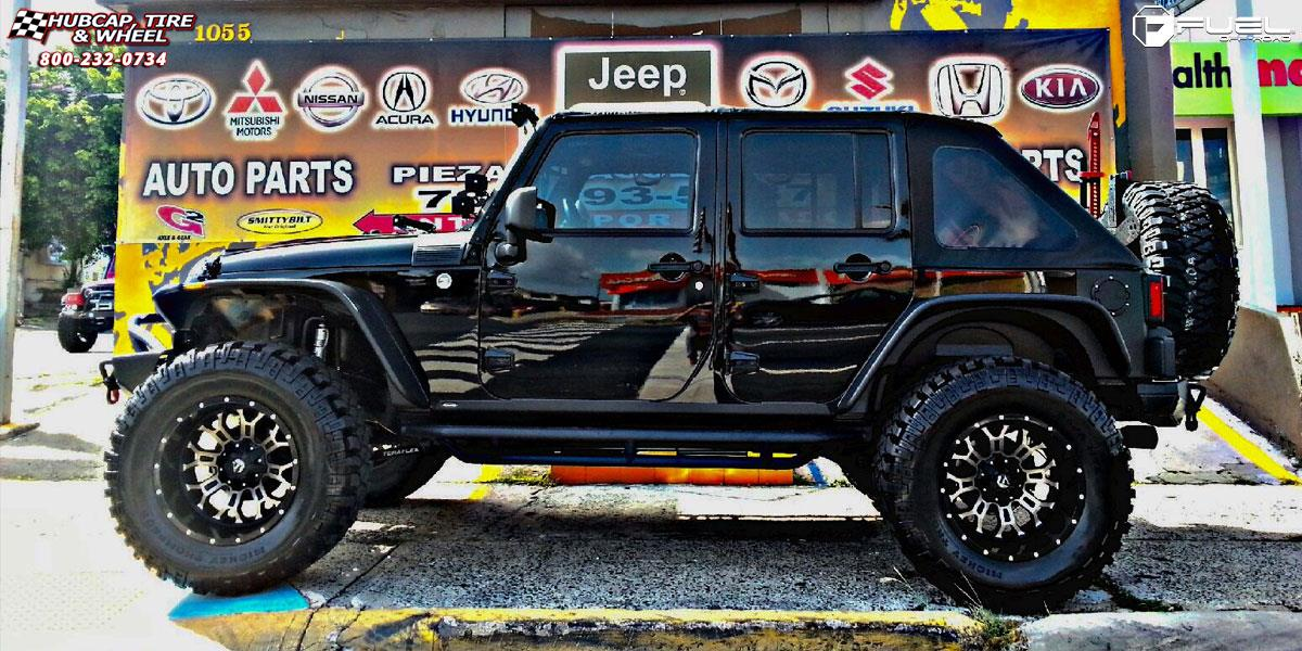 news of awesome car rims custom with jeep wrangler