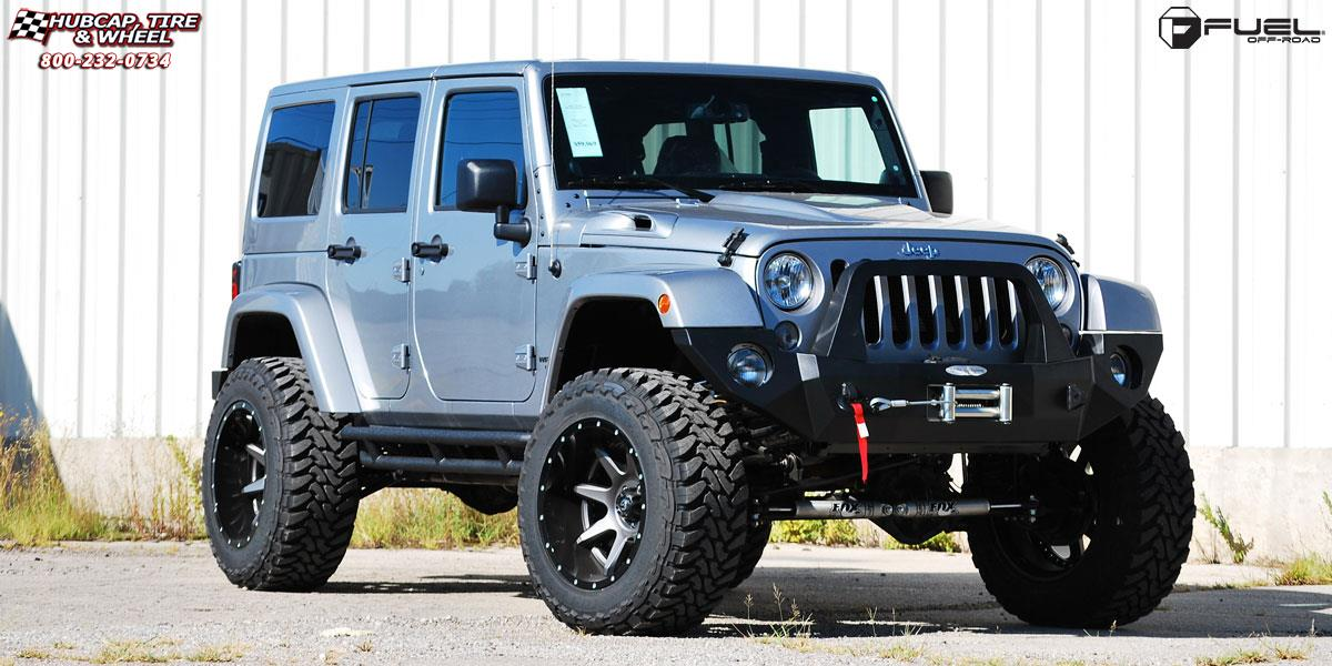 my rims forum stock i plastidip should wrangler jeep wheels