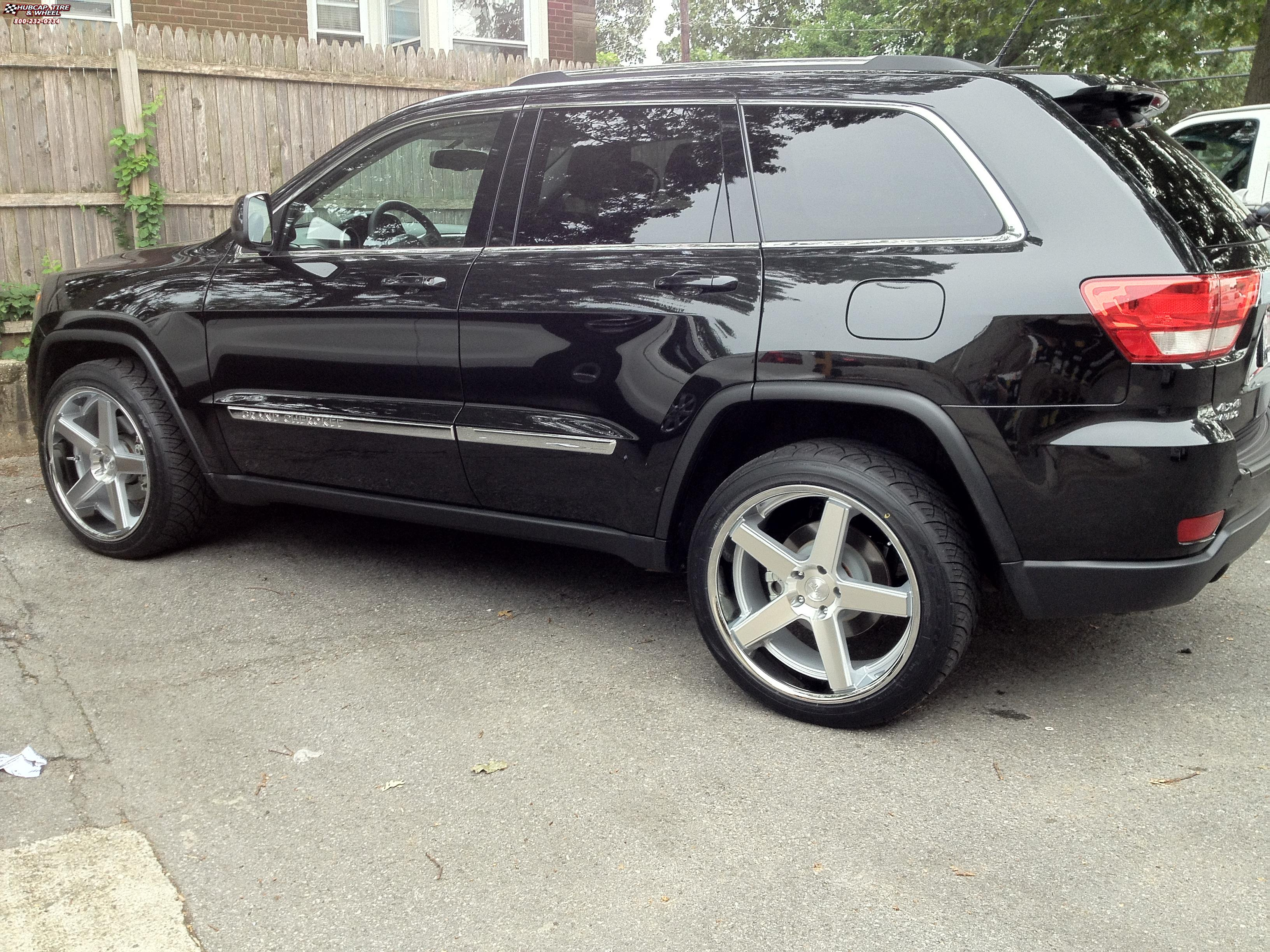 Fuel Vapor likewise Srt Wheel further Maxresdefault moreover Maxresdefault besides D T What Wheels Do You Have Your Xj Img. on 2012 jeep grand cherokee rims