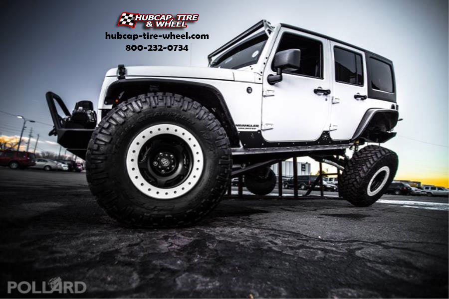 Jeep Wrangler Rims And Tire Packages >> Buy ATX Series AX756 Slab - Off-Road ONLY Wheels & Rims ...