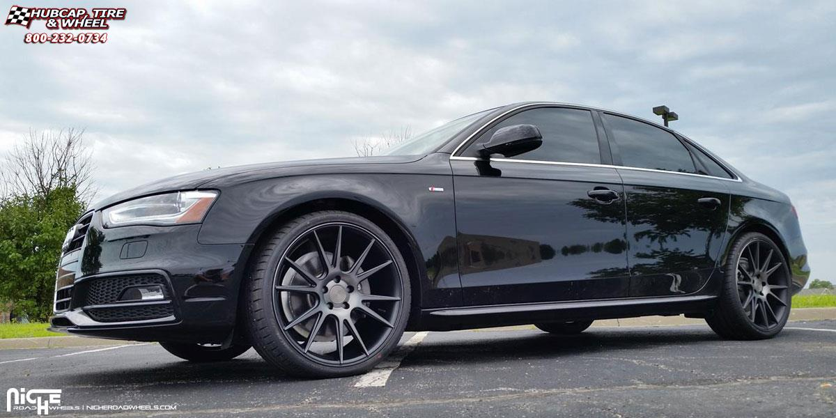 black rims high performance tags for wtw audi lightweight white mecca giovanna luxury wheels
