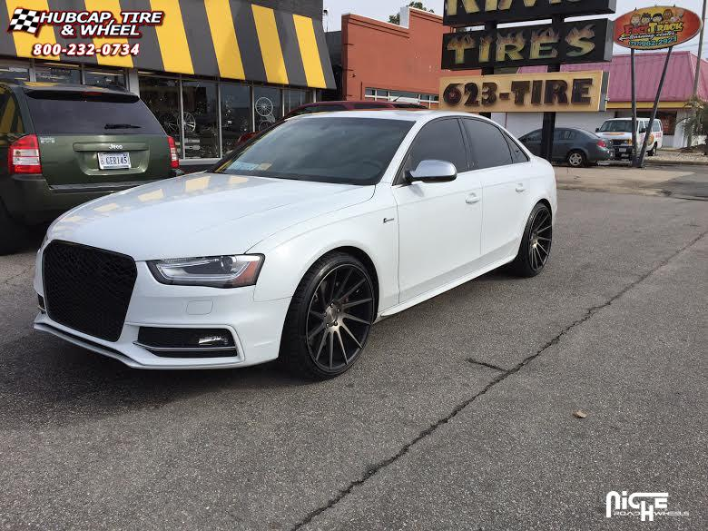 audi detail gallery silver wheel rims wheels vossen xlarge with in cvt