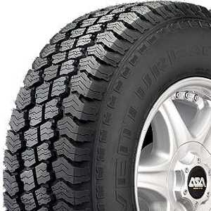 P255/65R-17 Kumho KL78 AT Road Venture  108S