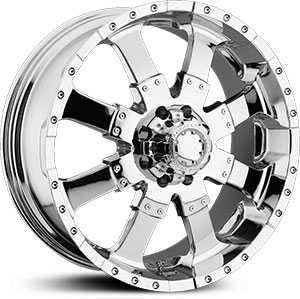 buy ultra goliath 223 224 8 lug wheels rims online 2238 Corvette in Snow ultra goliath 223 224 8 lug chrome