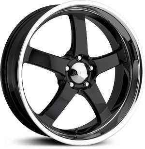 Buy Boss 335 Wheels & Rims Online - 335